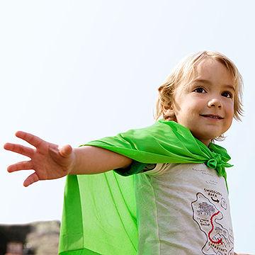 gestione problemi comportamentali nel bambino